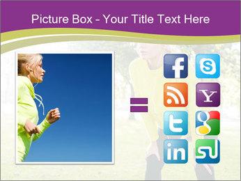 0000086587 PowerPoint Templates - Slide 21