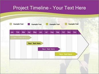 0000086587 PowerPoint Templates - Slide 25