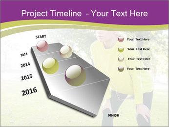 0000086587 PowerPoint Templates - Slide 26