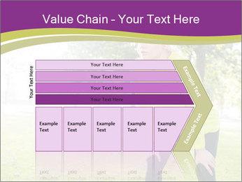 0000086587 PowerPoint Templates - Slide 27