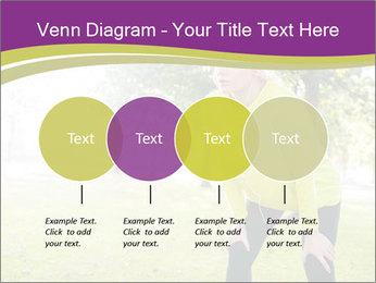 0000086587 PowerPoint Templates - Slide 32