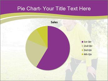 0000086587 PowerPoint Templates - Slide 36