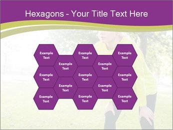 0000086587 PowerPoint Templates - Slide 44