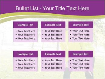 0000086587 PowerPoint Templates - Slide 56