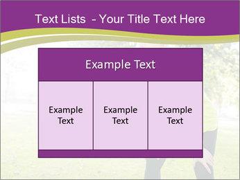 0000086587 PowerPoint Templates - Slide 59