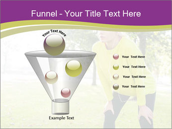 0000086587 PowerPoint Templates - Slide 63