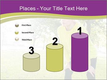 0000086587 PowerPoint Templates - Slide 65