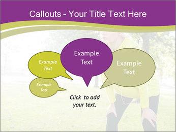 0000086587 PowerPoint Templates - Slide 73