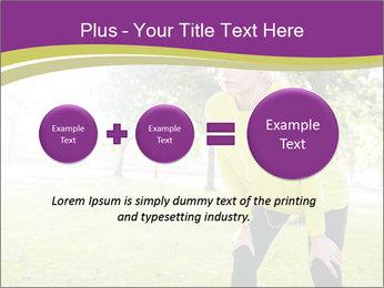 0000086587 PowerPoint Templates - Slide 75