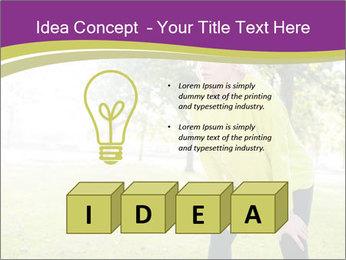 0000086587 PowerPoint Templates - Slide 80