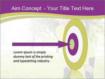 0000086587 PowerPoint Template - Slide 83