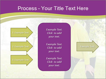 0000086587 PowerPoint Templates - Slide 85