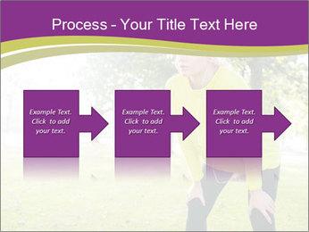 0000086587 PowerPoint Templates - Slide 88