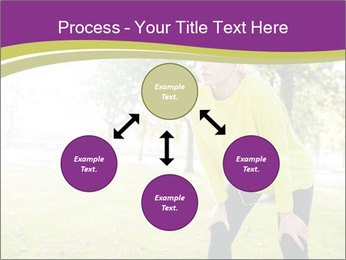 0000086587 PowerPoint Template - Slide 91