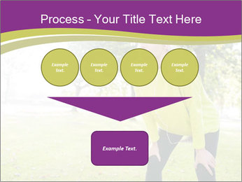 0000086587 PowerPoint Templates - Slide 93