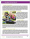 0000086587 Word Templates - Page 8