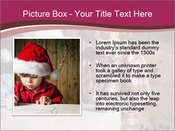 0000086588 PowerPoint Template - Slide 13