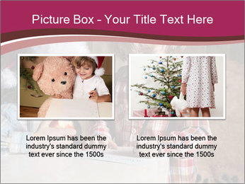 0000086588 PowerPoint Template - Slide 18