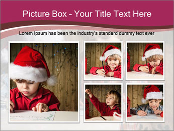 0000086588 PowerPoint Template - Slide 19