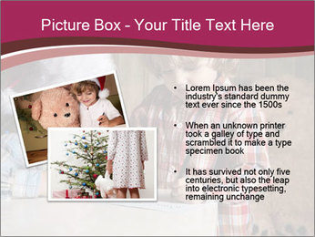 0000086588 PowerPoint Template - Slide 20