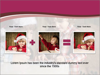 0000086588 PowerPoint Template - Slide 22