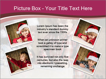 0000086588 PowerPoint Template - Slide 24