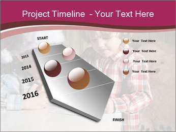 0000086588 PowerPoint Template - Slide 26