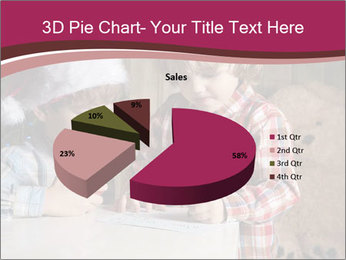 0000086588 PowerPoint Template - Slide 35