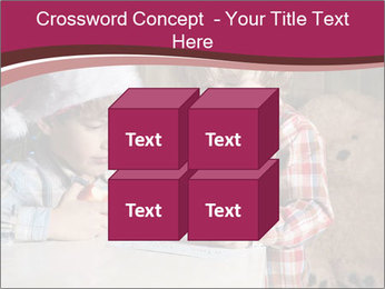 0000086588 PowerPoint Template - Slide 39