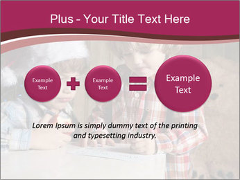 0000086588 PowerPoint Template - Slide 75