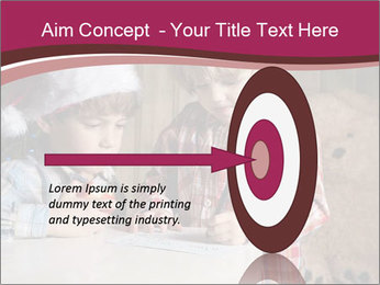 0000086588 PowerPoint Template - Slide 83