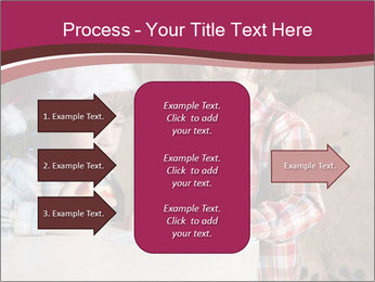 0000086588 PowerPoint Template - Slide 85