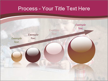 0000086588 PowerPoint Template - Slide 87