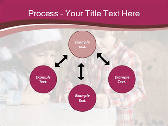 0000086588 PowerPoint Template - Slide 91