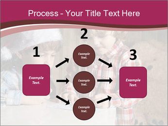 0000086588 PowerPoint Template - Slide 92