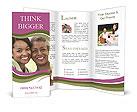 0000086589 Brochure Template