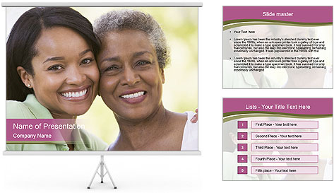 0000086589 PowerPoint Template