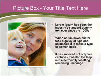 0000086589 PowerPoint Template - Slide 13