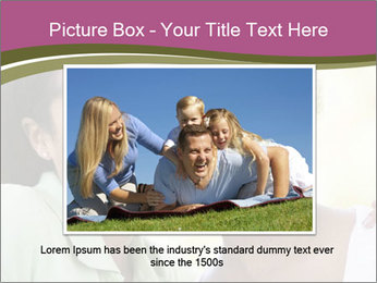 0000086589 PowerPoint Template - Slide 15