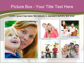 0000086589 PowerPoint Template - Slide 19