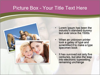 0000086589 PowerPoint Template - Slide 20
