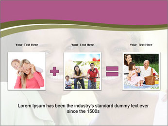 0000086589 PowerPoint Template - Slide 22