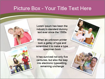 0000086589 PowerPoint Template - Slide 24