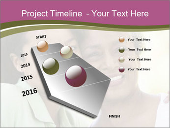 0000086589 PowerPoint Template - Slide 26