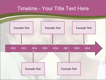 0000086589 PowerPoint Template - Slide 28