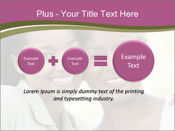 0000086589 PowerPoint Template - Slide 75