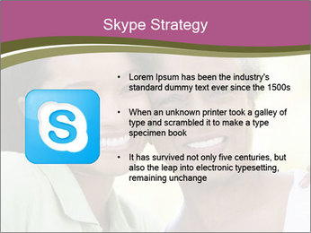 0000086589 PowerPoint Template - Slide 8