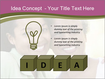 0000086589 PowerPoint Template - Slide 80