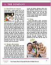 0000086589 Word Templates - Page 3
