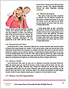 0000086589 Word Templates - Page 4